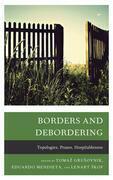 Borders and Debordering