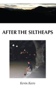 After the Siltheaps