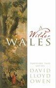 A Wilder Wales