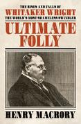 Ultimate Folly