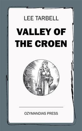 Valley of the Croen