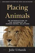Placing Animals