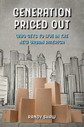 Generation Priced Out