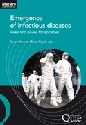 Emergence of infectious diseases