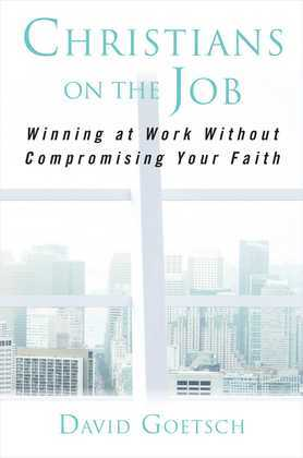 Christians on the Job