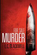 For Sale Murder
