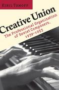 Creative Union