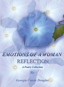 Emotions of a Woman