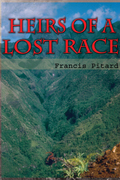 Heirs of a Lost Race