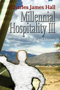Millennial Hospitality Iii