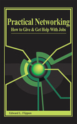 Practical Networking