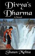 Divya's Dharma
