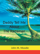 Daddy Tell Me About the Rastaman