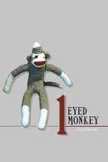 1 Eyed Monkey