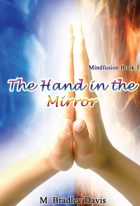 The Hand in the Mirror