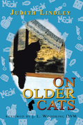 On Older Cats