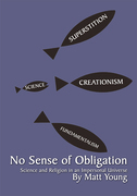No Sense of Obligation