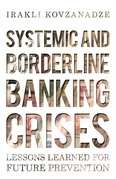 Systemic and Borderline Banking Crises