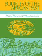 Sources of the African Past