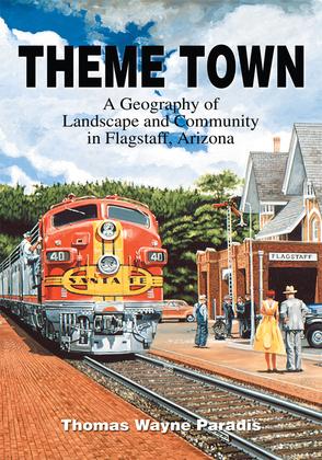 Theme Town