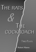 The Rats & the Cockroach