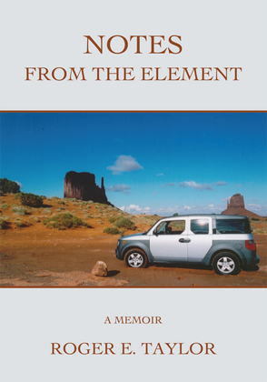 Notes from the Element
