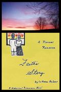 Faith's Story