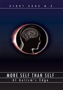 More Self Than Self