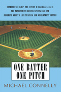 One Batter One Pitch