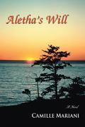 Aletha's Will