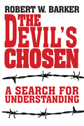 The Devil's Chosen