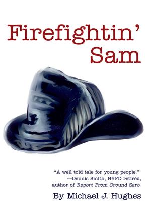Firefightin' Sam