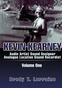 Kevin Kearney