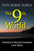 The 9Th World