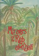 Mirages of the Rub Al-Khali
