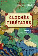 Clichés tibétains