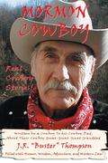 Mormon Cowboy