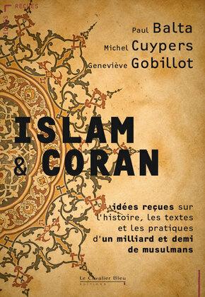 Islam & Coran