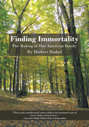 Finding Immortality