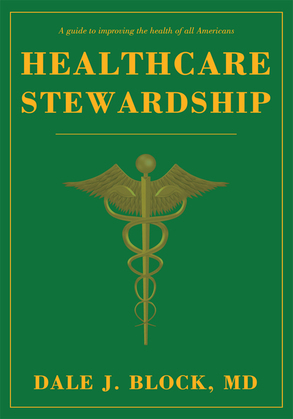 Healthcare Stewardship