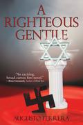 A Righteous Gentile
