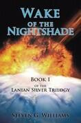 Wake of the Nightshade