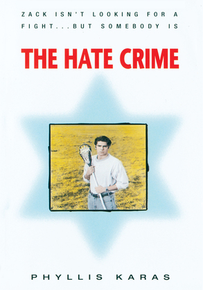 The Hate Crime