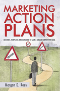 Marketing Action Plans