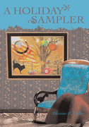 A Holiday Sampler