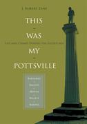 This Was My Pottsville