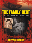 The Family Debt