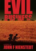 Evil Business