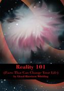 Reality 101