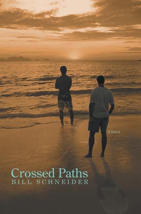 Crossed Paths